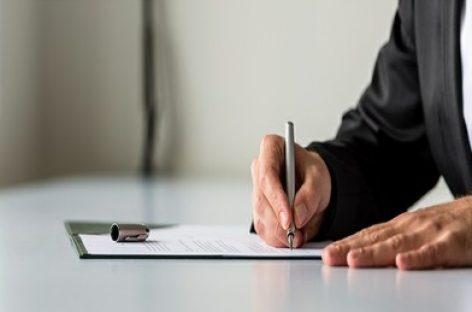 Ministério Público Federal em Sergipe firma sete novos acordos de não persecução penal