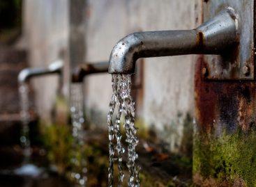Povoado Mariquita passa a ter água encanada via sistema de abastecimento da Cohidro