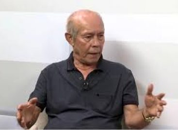 Clovis Silveira afirma que Valdevan Noventa tentou tirar o PSC de André Moura