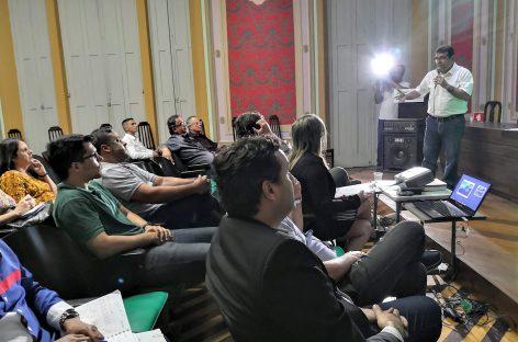Proposta da Prefeitura de Aracaju não atende a realidade atual de parte dos empresários