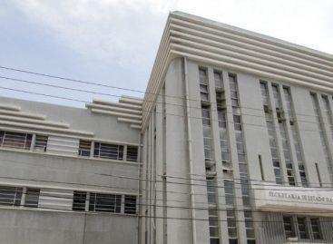 Inauguração da nova sede do SergipePrevidência acontecerá no dia 30