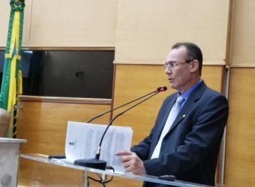 Projeto propõe alterações em artigos da Lei de Licenciamento Ambiental