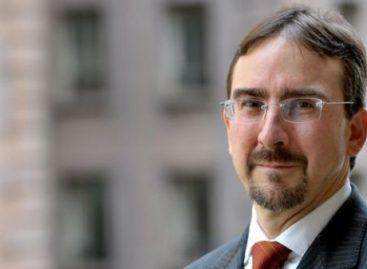 Mentor da reforma tributária no Congresso realiza palestra em Aracaju