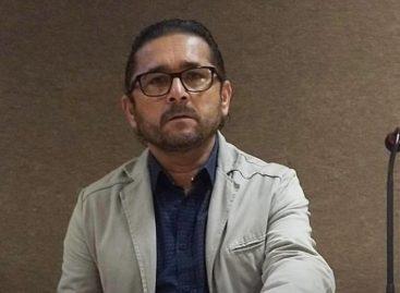 Vereadores decidem sobre impeachment do prefeito de Canindé