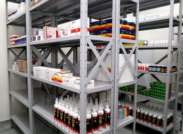 Decisão judicial favorece à Prefeitura de Aracaju na compra de colírio para tratar o glaucoma