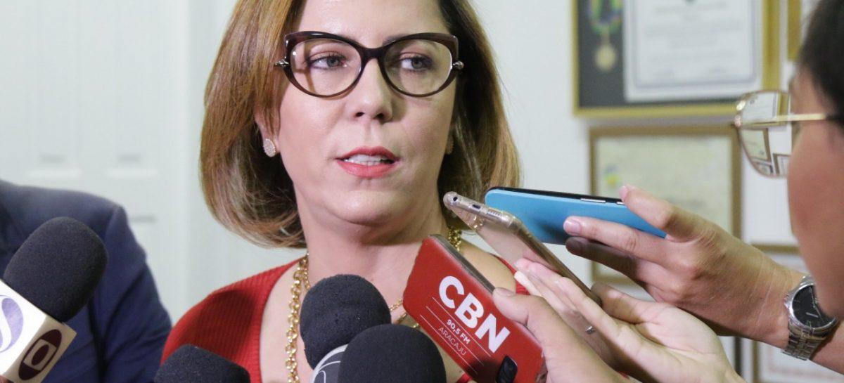 Minuta de projeto de lei sobre cargos técnicos não passou por gestores da Segurança Pública