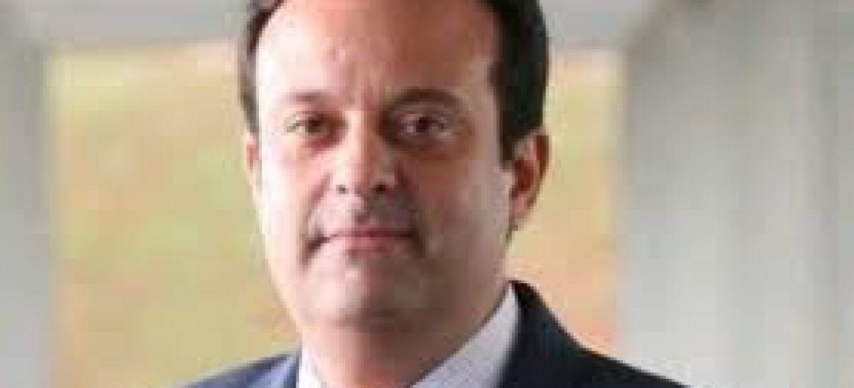 André Moura é convidado e aceita ser chefe da Casa Civil do Rio