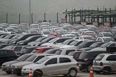 ACESE e Contorno firmam parceria que garante desconto na compra de carros