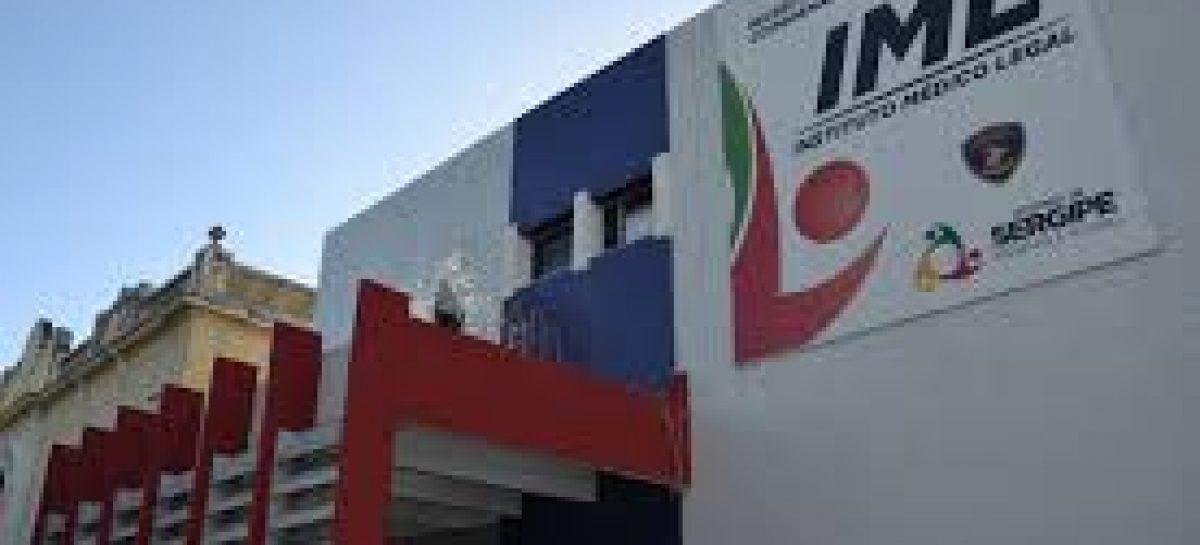 Secretaria de Estado da Saúde confirma a 12ª morte por Dengue Grave