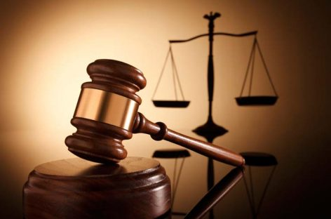 Dois prefeitos de Sergipe serão julgados hoje e poderão perder o mandato