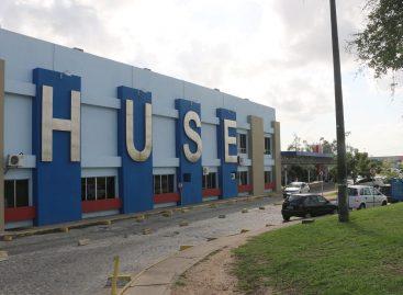 Cerca de 20 novos casos de AVC registrados semanalmente no Huse