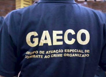 GAECO ajuíza ação contra ex-gestor do Hospital Cirurgia