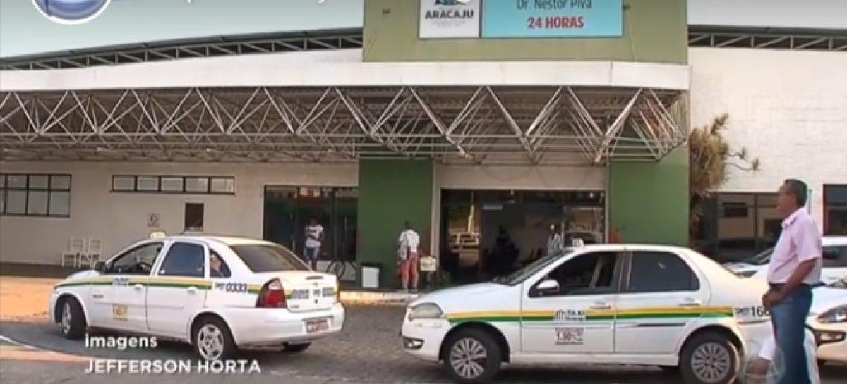 """Jornalista Sérgio Cursino: """"Às vezes a incompetência alheia acaba prejudicando o trabalho bem feito"""""""