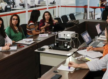 Hospital Albert Einstein avalia resultados do PlanificaSUS em Sergipe