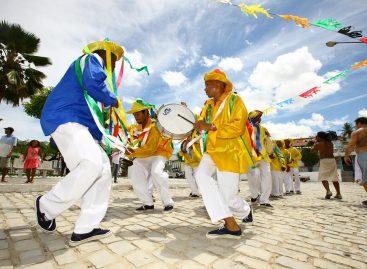 Festival da Sergipanidade começa nesta quinta-feira, dia 24