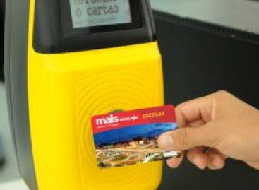 Justiça determina suspensão de cobrança de taxas para recargas de cartões