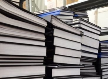 Jucese passa a receber livros e balanços contábeis de empresas no formato digital