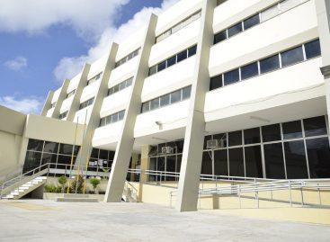 Conservatório de Música de Sergipe abre edital para Processo Seletivo 2020
