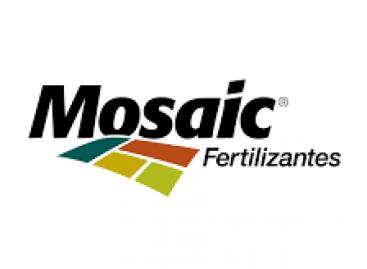Mosaic Fertilizantes doa 190T de alimentos a ONGs e famílias em situação vulnerabilidade