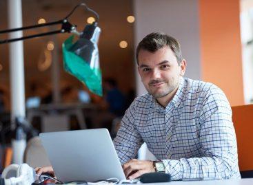 Conheça o dropshipping: empreendedorismo através da Internet