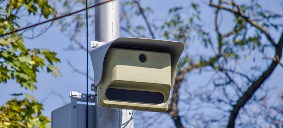 SMTT anula multas dos radares reprovados pelo ITPS