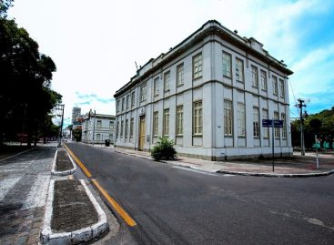 Alunos aprovados no Parlamento Jovem Brasileiro apresentarão PL na CMA