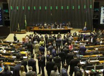 Câmara aprova acordo de uso da Base de Lançamentos de Alcântara