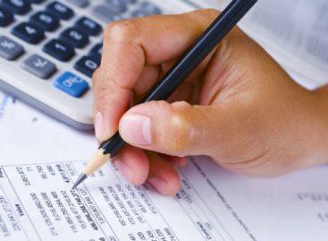 Orçamento do estado de Sergipe cresce apenas 0,08%