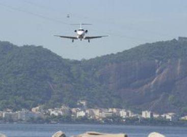 Governo se reunirá com linhas aéreas para promover mercado brasileiro