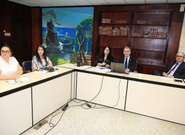 Focco/SE vai apurar se órgãos de Sergipe possuem mecanismos de prevenção à corrupção