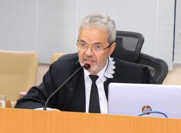 Tribunal analisará editais da FHS para contratação de profissionais da saúde