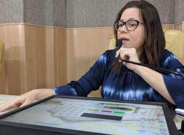 PMA apresenta resultados do 2º quadrimestre da Saúde na Câmara de Aracaju
