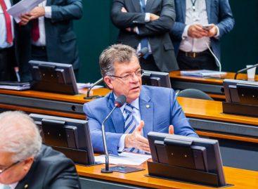 Presidente da Petrobras destaca iniciativas pioreiras de Sergipe sobre o gás
