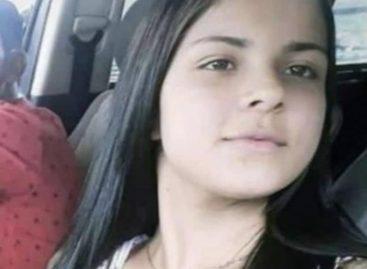 Comoção marcou o enterro da jovem morta durante abordagem da PRF