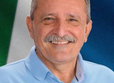 Uma Constituição além do seu tempo, diz Machado