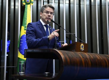 Aracaju recebe Encontro Interlegis/ILB do Senado Federal
