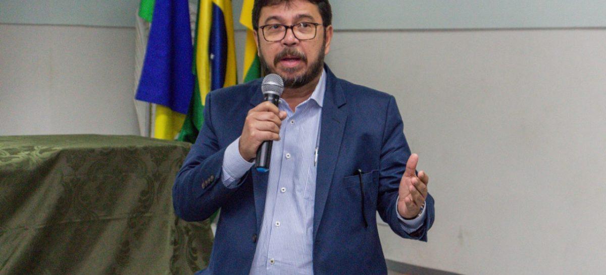 Sergipe Gás participa de Encontro de Negócios sobre a Cadeia do Gás