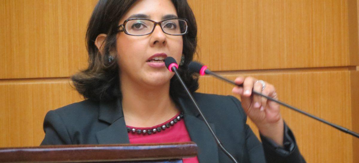 DAGV de Lagarto cumpre três mandados de prisão por violência contra a mulher