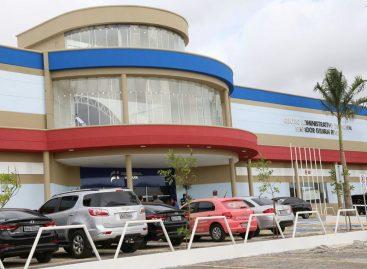 Secretaria de Estado da Saúde confirma a 13ª morte por Dengue Grave