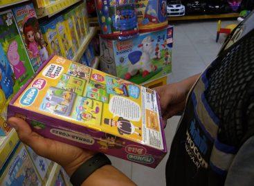 Procon Aracaju orienta consumidores aracajuanos para Dia Das Crianças