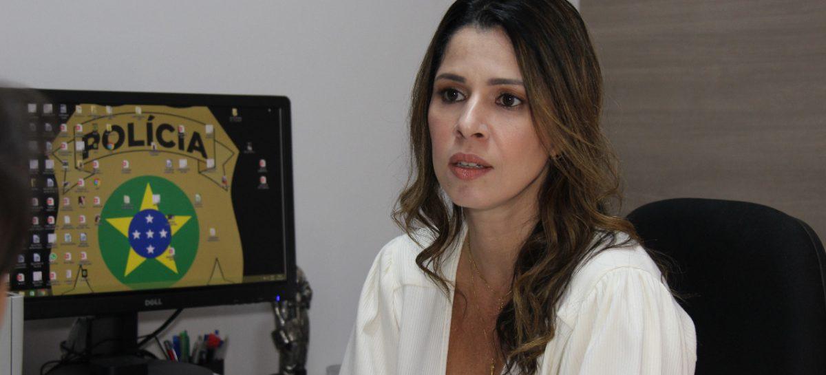 DAGV registra mais de 11 mil inquéritos policiais desde a criação da Lei Maria da Penha
