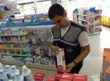 Prefeitura divulga nova pesquisa comparativa de preços dos medicamentos