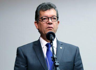 9 municípios sergipanos serão beneficiados pelo AgroNordeste