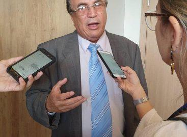 Sergipe será palco de um dos maiores encontros de Educação do país