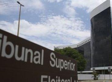 Saiba os passos para a criação de um novo partido no Brasil