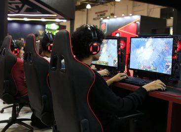 Pesquisa japonesa indica efeitos negativos causados por videogames