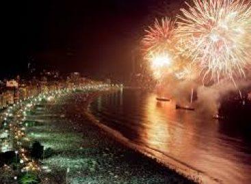 Prefeitura lança programação do Réveillon 2020 em Aracaju
