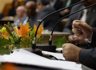 Municípios que avançarem na Educação e Saúde receberão mais recursos do Governo do Estado