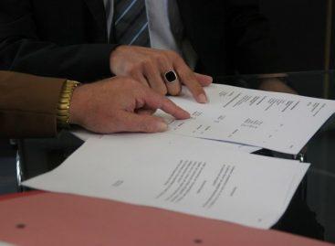 PL reduz alíquota do IPVA para ônibus e caminhões movidos à GNV