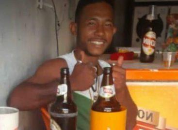 Homem mata o próprio irmão com golpes de faca no município de Ilha das Flores